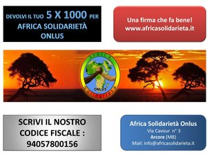 5 x 1000 Africa Solidarietà Onlus-page-0