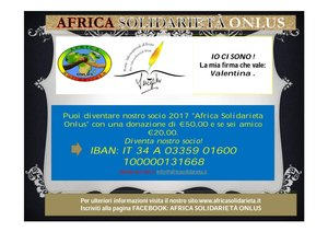 tesseramento-20167_africa-solidarieta-onlus