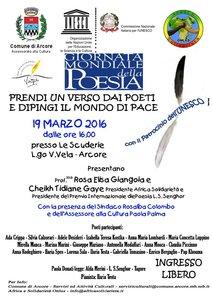 Locandina 19 marzo 2016-01