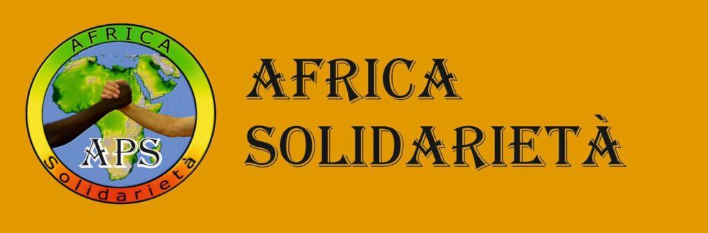 Africa Solidarietà